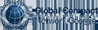 corporateaward.ge Logo
