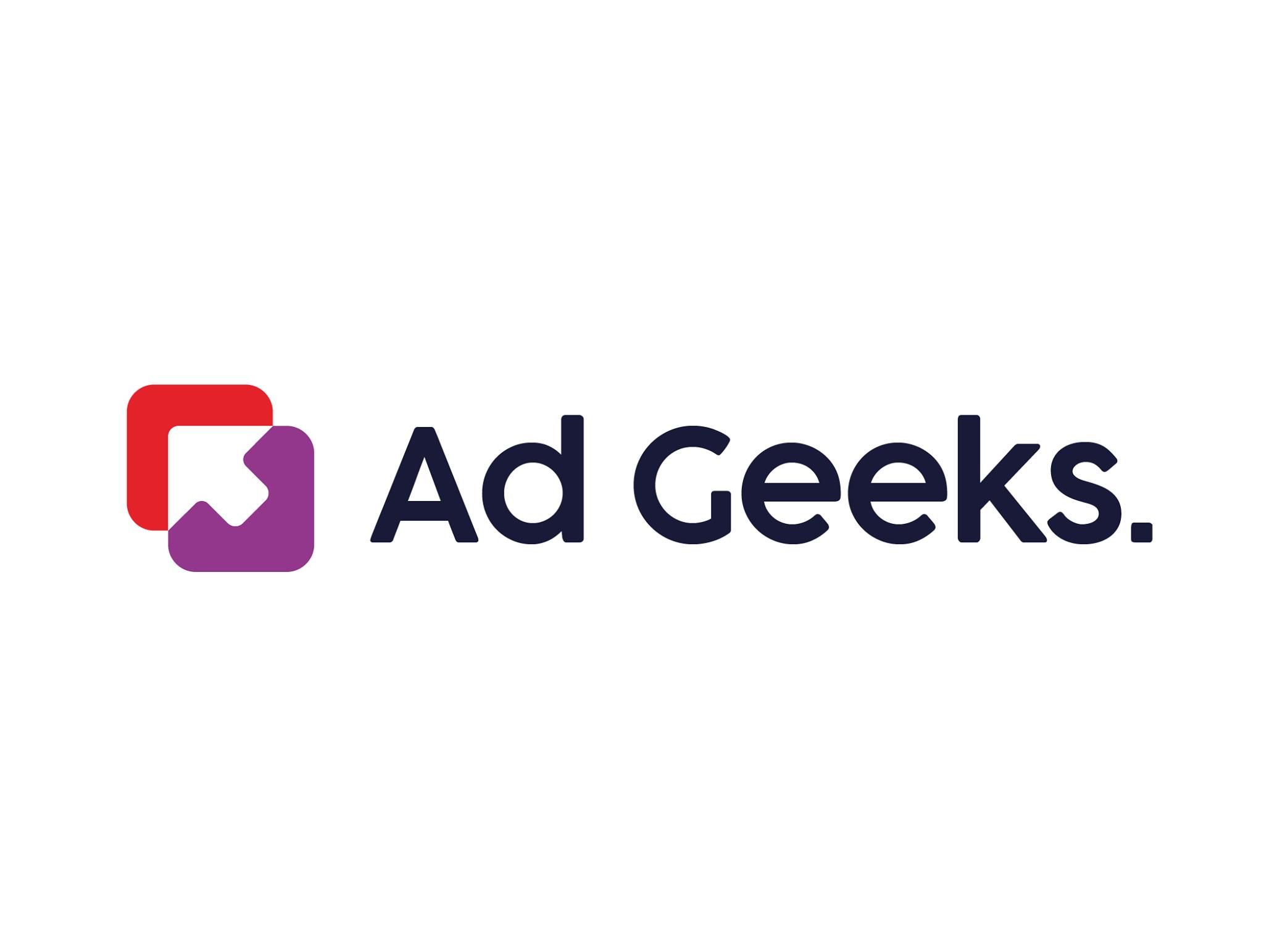 Ad Geeks